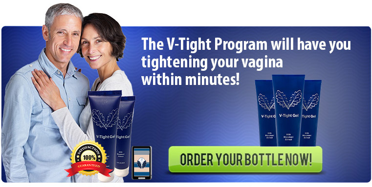 buy v tight gel online