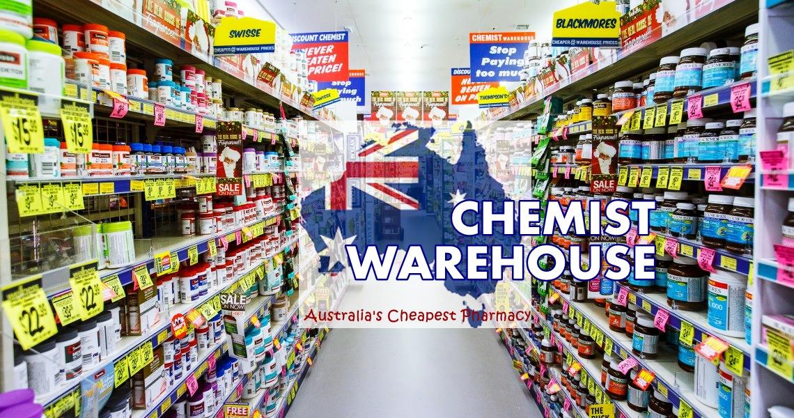 V Tight Gel Australia Vaginal Tightening Chemist Warehouse